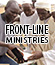 Front-Line Ministries Fund