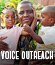 Voice Outreach Fund