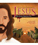 Jesus DVD (Sleeve Pack of 5) (English/Spanish)