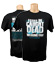 Caught Dead T-Shirt (3X)