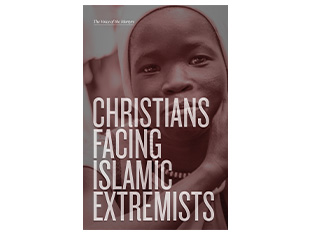 Christians Facing Islamic Extremists
