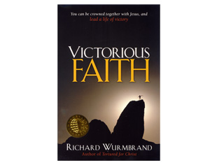 Victorious Faith